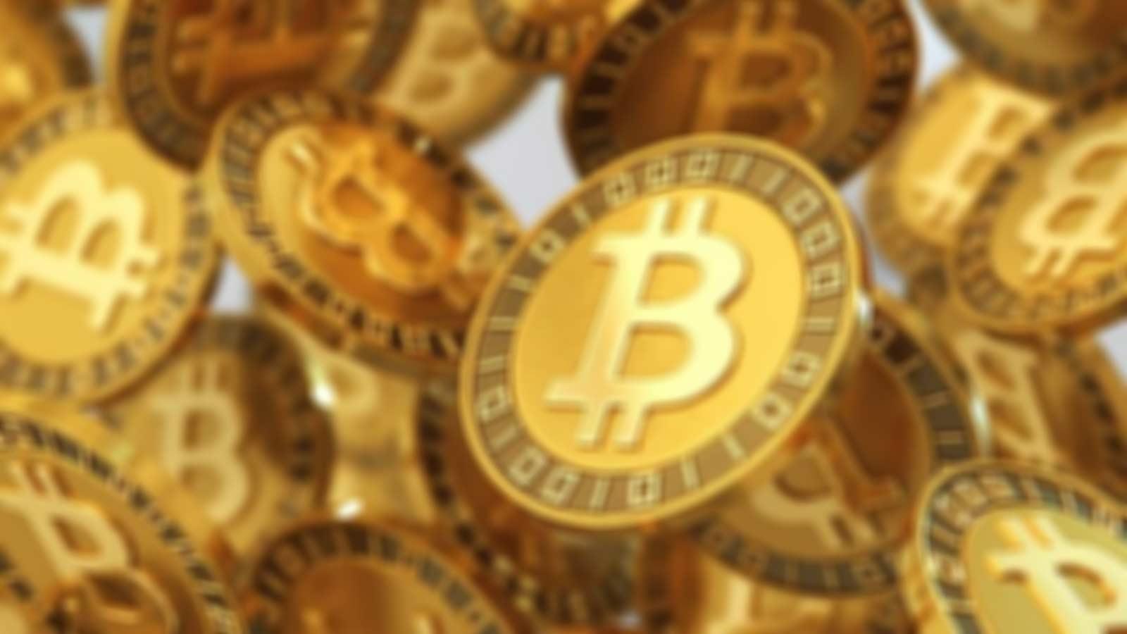 Le Bitcoin, cette monnaie virtuelle dont tout le monde parle